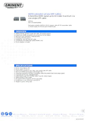 29134 ab7811 r0 datasheet en 1d56c3 medium