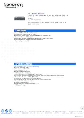 29135 ab7816 r0 datasheet en d821b6 medium