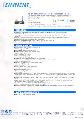 32758 em7680 r0 datasheet nl 5c09b6 medium