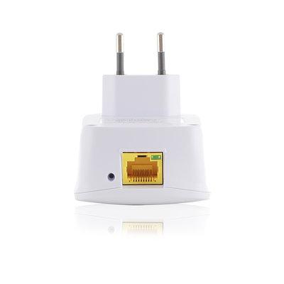 105762 83c1031a a47e 465d afaf c1b5c9e4072a em4591 network connection high medium 1376641852