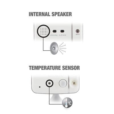 118611 2b98e6dc 4495 43fd a157 ab4c736a893f em6250hd temperature speaker high medium 1389269397