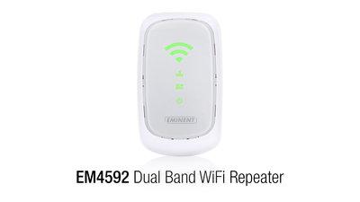 134851 cfdcb01f a8d5 443e a502 7b3ef05da17e em4592 dual band wifi repeater medium 1404377082