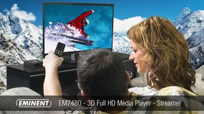 135531 ec8ad9e6 434f 486b 81b5 b6cf4e0f5e53 em7480 experience streamer medium 1404987992