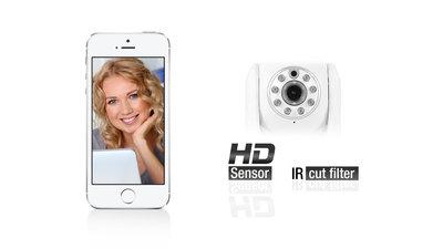 162296 em6225 hd sensor 928db1 medium 1428494474