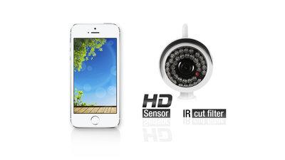 162297 em6230 hd sensor 165fcc medium 1428494501