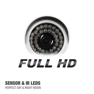 215606 em6350 r0 sensor ir leds 21b989 medium 1467100036