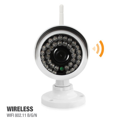215607 em6350 r0 wireless 46ff2e medium 1467100038