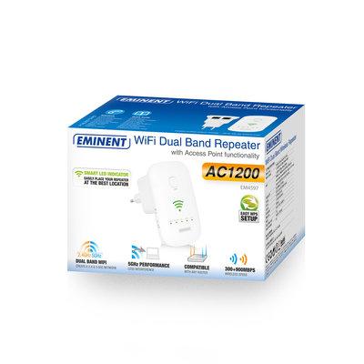 260712 em4597 r0 boxshot bf5eb0 medium 1507210154