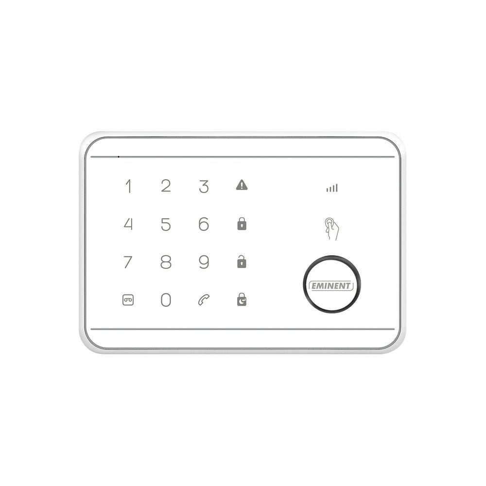 278360 em8710 r0 controlpanel a0f4a5 large 1524148146