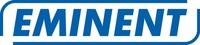99928 eminent logo pms293 medium 1368441787