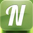 99164 app shot medium medium 1366880477