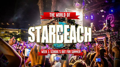 103640 5409f294 270a 49e3 8f8b fbd6c0799427 world of starbeach 1 medium 1373272774