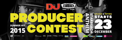 150911 20141125 starbeach contest twitter header 57cda3 medium 1418032122