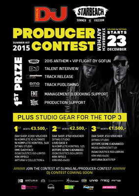 150994 djmag producer contest web afb1d0 medium 1418049603