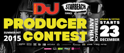 151013 djmag producer contest facebook link image post b05efd medium 1418049926