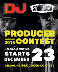 151082 djmag producer contest medium rectangle 3464bd medium 1418053447