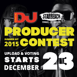 151084 djmag producer contest square popup c285b1 medium 1418053449