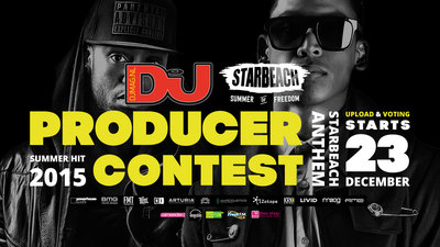 151086 djmag producer contest google plus header 198ef9 medium 1418053456