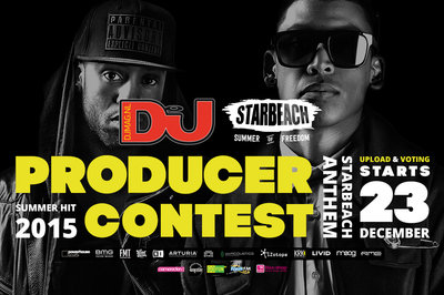 151087 djmag producer contest facebook image post 7225cf medium 1418053456