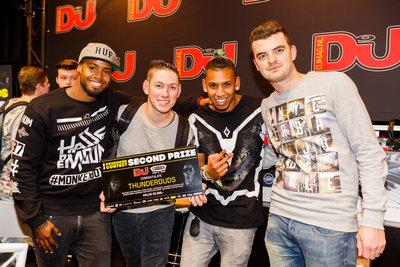 157089 20150221 dancefair producer contest 012 6692 b0876b medium 1424685448