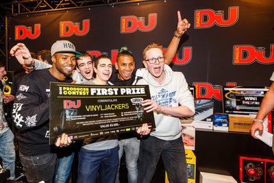 157094 20150221 dancefair producer contest 018 6726 df941c medium 1424687437