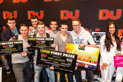157095 20150221 dancefair producer contest 023 6767 5181cc medium 1424687475