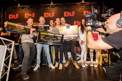 157096 20150221 dancefair producer contest 024 6772 791e37 medium 1424687655