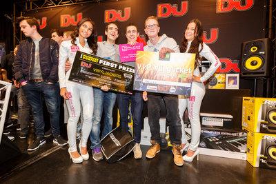 157097 20150221 dancefair producer contest 025 6779 ab9a6c medium 1424687747