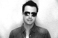 99551 sander van doorn official november 2012 medium 1367568878