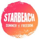 Starbeach logo