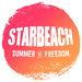 Logo Starbeach