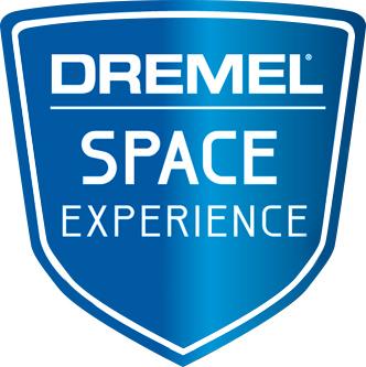 space-experience_01.jpg