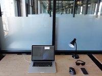 100316 office medium 1368842536