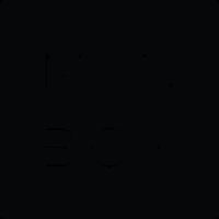 99109 minbox wordmark medium 1366846952