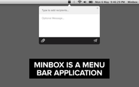 99667 minboxmac 1b medium 1367908897
