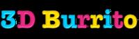 99311 logo medium 1367237295