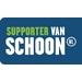 Logo Stichting Nederland Schoon