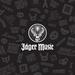 Logo Jäger Music