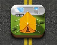 100781 large camping 1368429152 medium 1369468150