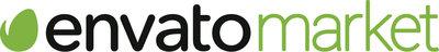 325194 envatomarket logo neg 158147 medium 1564105249