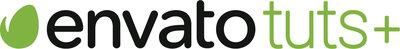 325195 envatotuts logo neg 8a952c medium 1564105263
