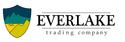 Everlake logo