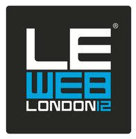 100198 leweb london12 logo cmyk copy medium 1368715594