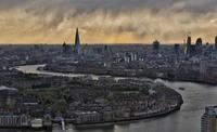 100201 rain over london medium 1368715849