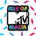 Logo Isle of MTV 2016