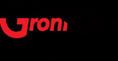 192730 logo gemeente groningen 14e575 medium 1452702894