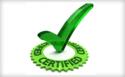 Quality-Assurance  CSQA Certification Exam logo