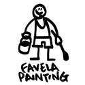 Favela Painting logo