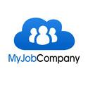 MyJobCompany logo