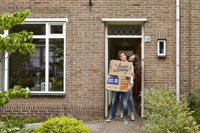 143162 housewarming 386f23 medium 1412021486